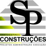 Construtora Santos & Pires