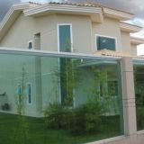 Copalido Arquitetura Ltda
