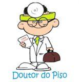 doutor do piso