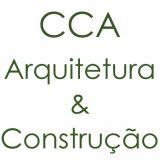 Cca Arquitetura & Construção