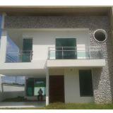 Construtora de Casas, Construção de Casas, Imóveis