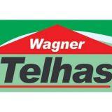 Wagner Telhas