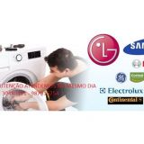Conserto de Maquina de Lavar Tijuca Grajaú Vila Is
