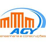 AGY Engenharia e Construções Ltda.