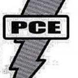 PCE-Projetos e Construções Eletricas
