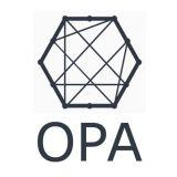OPA - obras.projetos.arquitetura