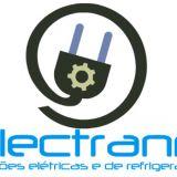 electran rj elétrica e refrigeração domiciliar