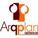 Arqplan Geosolos Ltda me