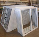 Alumix Esquadrias em Aluminio e Vidro
