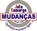 Jota Camargo Mudanças
