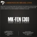 Carbonos Do Brasil Ltda