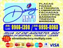 Davincy Arts