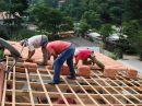 Artec Telhados e Coberturas