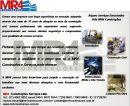 Mr4 Construçes E Serviços Ltda.