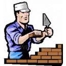 Jefortesegur Serviços De Construção E Reformas Em