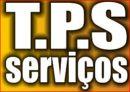 Tps Serviços