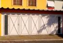 Portões e Portas Automaticas IDEAL- Serralheria -