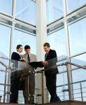 Soluções em controle solar -segurança - decoração para vidros em geral