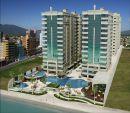 Atlantic Paradise Towers,Condominio c/6blocos,aptos c/267,m�,completa infrastrutura.Entr +100 meses