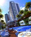 Summer Ville,$690.000,00, entrada$90.000,00 saldo em 60meses,todos aptos com vista definitiva p/mar