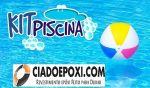 Tinta para piscina em Ciadoepoxi.com