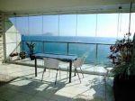 cortina de vidro em recife