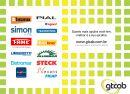 GTCAB Acabamentos Elétricos: a sua loja online de acabamentos elétricos