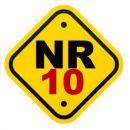 Curso Segurança Eletricidade - NR-10
