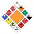 Curso Emergência Química