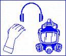 Curso Utilização de EPIs - NR-06
