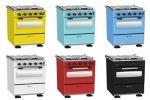 manutenções de fogões brastemp ,continental ,eletrolux