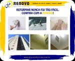 Fachada de vidro limpeza BH, Fachada lavagem bh, Fachada Limpeza BH, Fachada Manutenção Preventiv