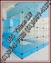 balcão de vidro,(61)98185-6333,prateleira de vidro,vitrine de vidro,gôndola,estante de vidro,df,