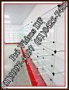 vitrine de vidro,(61)98185-6333,balcão de vidro,vitrines de vidro,gôndola,estante de vidro,df,