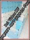 Prateleira,(61)98185-6333,balcão,vitrine de vidro,gôndola,estante de vidro,gôndola,caixa,balcão,df,