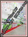 Prateleira de vidro,(61)98185-6333,balcão de vidro,vitrine de vidro,gôndola,estante de vidro,df,
