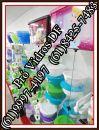 vitrine de vidro,(61)98185-6333,balcão de vidro,prateleira de vidro,gôndola,estante de vidro,df,