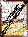 prateleira com mdf,(61)98185-6333,gôndola de centro,pirulito,balcão de vidro,vitrine de vidro,df,