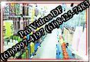 gôndola de supermercado,(61)98185-6333,gôndola de centro,pirulito,balcão de vidro,vitrine vidro,df,