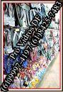 mdf,(61)98185-6333,mdf para havaianas,chinelas,rasteirinhas,loja de brinquedos,mdf chinelos,mdf,df,