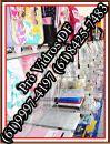 vitrine,(61)98185-6333,prateleira papelaria,livraria,livros,bolsa,mochila,cadernos,presentes,df,