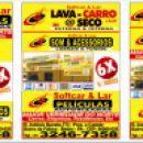 SoftCar - Películas , Acessórios Automotivos e Lavagem a Seco .