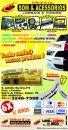 SoftCar - Grande Variedade em Acessórios Automotivos .