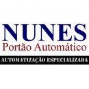 Nunes Portão Automático