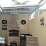 Coberturas Telhados e Toldos Vidros Policarbonato