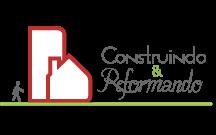 Construindo e Reformando